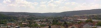 lohr-webcam-25-07-2018-13:20