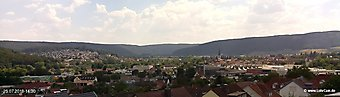 lohr-webcam-25-07-2018-14:30