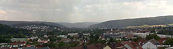 lohr-webcam-25-07-2018-16:00