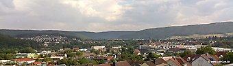 lohr-webcam-25-07-2018-17:10