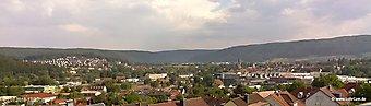 lohr-webcam-25-07-2018-17:20