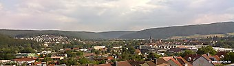 lohr-webcam-25-07-2018-17:30