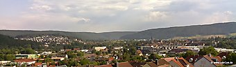 lohr-webcam-25-07-2018-17:40