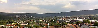 lohr-webcam-25-07-2018-17:50