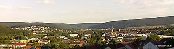 lohr-webcam-25-07-2018-19:30