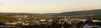 lohr-webcam-25-07-2018-20:10