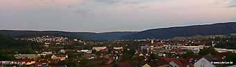 lohr-webcam-25-07-2018-21:30