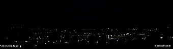 lohr-webcam-25-07-2018-22:40