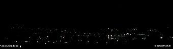 lohr-webcam-25-07-2018-23:30