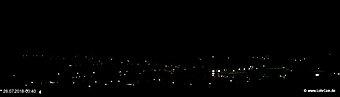lohr-webcam-26-07-2018-00:40