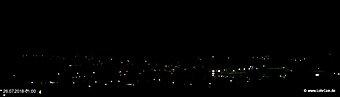 lohr-webcam-26-07-2018-01:00