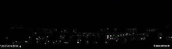 lohr-webcam-26-07-2018-02:00