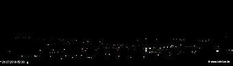 lohr-webcam-26-07-2018-02:30