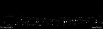 lohr-webcam-26-07-2018-03:00