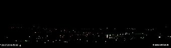 lohr-webcam-26-07-2018-03:30