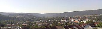 lohr-webcam-26-07-2018-09:20