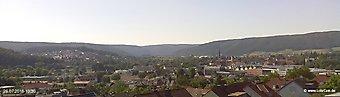 lohr-webcam-26-07-2018-10:30