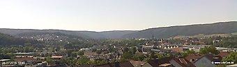 lohr-webcam-26-07-2018-10:40