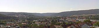 lohr-webcam-26-07-2018-11:00
