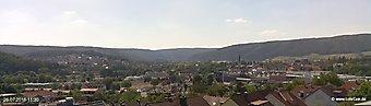 lohr-webcam-26-07-2018-11:30