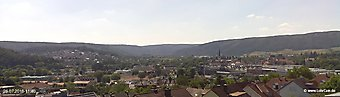 lohr-webcam-26-07-2018-11:40
