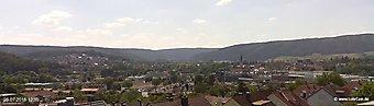 lohr-webcam-26-07-2018-12:10