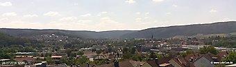 lohr-webcam-26-07-2018-12:20