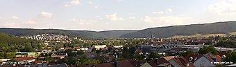 lohr-webcam-26-07-2018-17:40