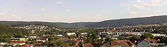 lohr-webcam-26-07-2018-18:20