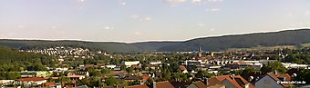 lohr-webcam-26-07-2018-18:40