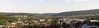 lohr-webcam-26-07-2018-18:50
