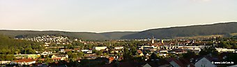 lohr-webcam-26-07-2018-19:50