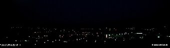 lohr-webcam-26-07-2018-22:10