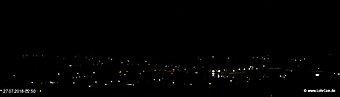 lohr-webcam-27-07-2018-02:50