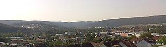 lohr-webcam-27-07-2018-09:40