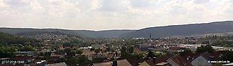lohr-webcam-27-07-2018-13:40