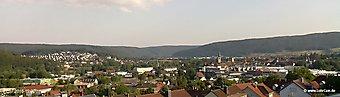 lohr-webcam-27-07-2018-19:00