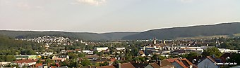 lohr-webcam-27-07-2018-19:10