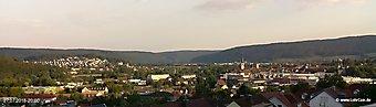 lohr-webcam-27-07-2018-20:00