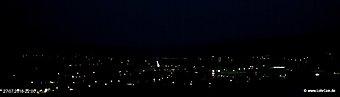 lohr-webcam-27-07-2018-22:00