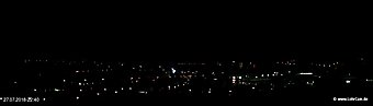 lohr-webcam-27-07-2018-22:40