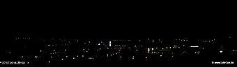 lohr-webcam-27-07-2018-22:50