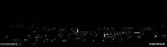 lohr-webcam-27-07-2018-23:10