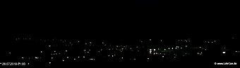 lohr-webcam-28-07-2018-01:00