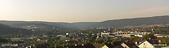 lohr-webcam-28-07-2018-07:40
