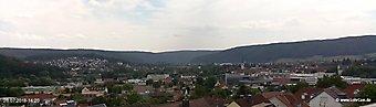 lohr-webcam-28-07-2018-14:20