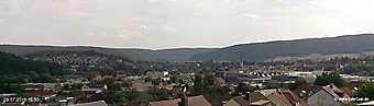 lohr-webcam-28-07-2018-15:30