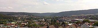 lohr-webcam-28-07-2018-15:40