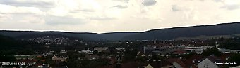 lohr-webcam-28-07-2018-17:20