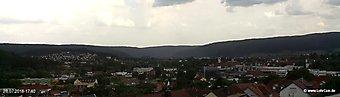 lohr-webcam-28-07-2018-17:40